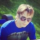 Иван Гориа фото #36