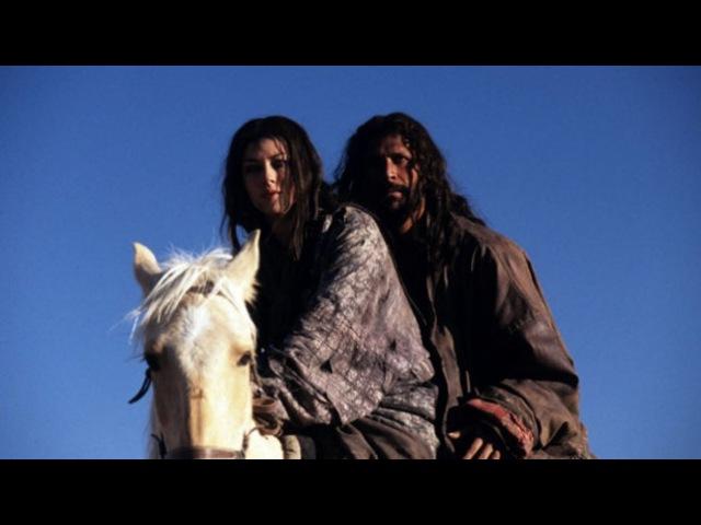 Фильм «Долина цветов» (2006) смотреть онлайн в хорошем качестве на www.tvzavr.ru