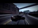 Need For Speed World Nissan Nismo Skyline GT-R V-Spec (R34) Drift