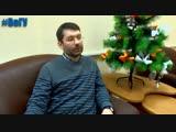 Виктор Яхричев: «Ученый, как и художник, не может работать по принуждению»