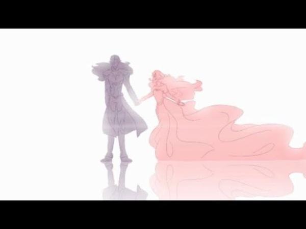 Lotura - Dead Girl Walking (Reprise)