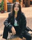Эльмира Абдразакова фото #31