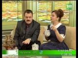 АРХИВ_01.11.16_Фарит Зарипов - коллекционер