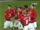 182 CL-2003/2004 FC Porto - Manchester United 21 25.02.2004 HL