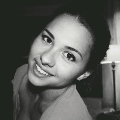 Kate Smachylo, 3 августа , Тернополь, id8466527