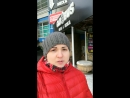 Промо код СУРКОВА скидка 20% магазин спортивного питания HARDCORE продажный блогер в Омске