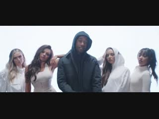 Little Mix - Think About ft. Ty Dolla $ign