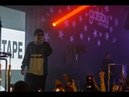 Big Baby Tape Hokage Gatsby ver 2 0 Саратов Live 24 04 2019