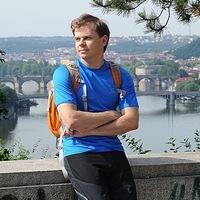 Антон Спиридонов | Севастополь