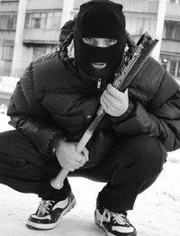Миша Лежнин, 1 апреля 1999, Москва, id216196777