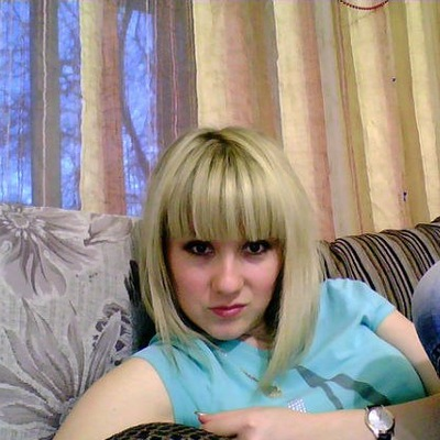 Людмила Зинчук, 21 ноября , Энгельс, id29418239