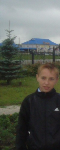 Салават Шайхиев, 18 февраля 1998, Ставрополь, id54215668