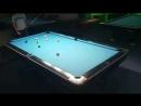 Упражнение Snooker