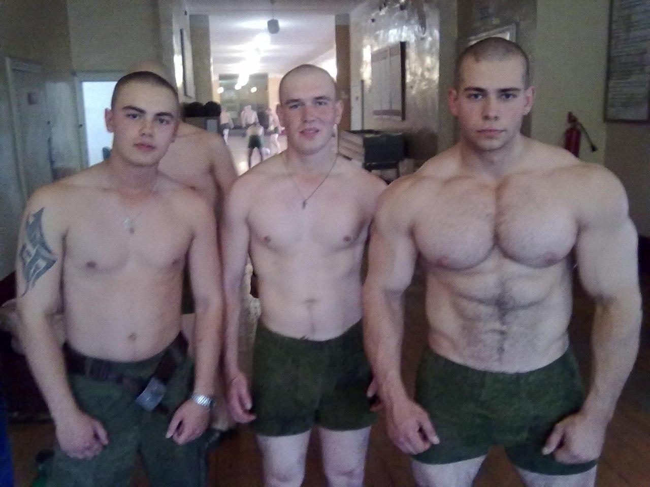 gey-kachki-v-armii