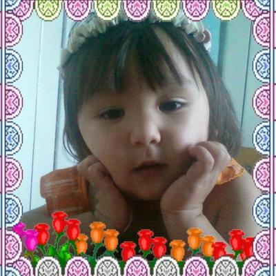 Нина Васильева, 18 мая , id146053473