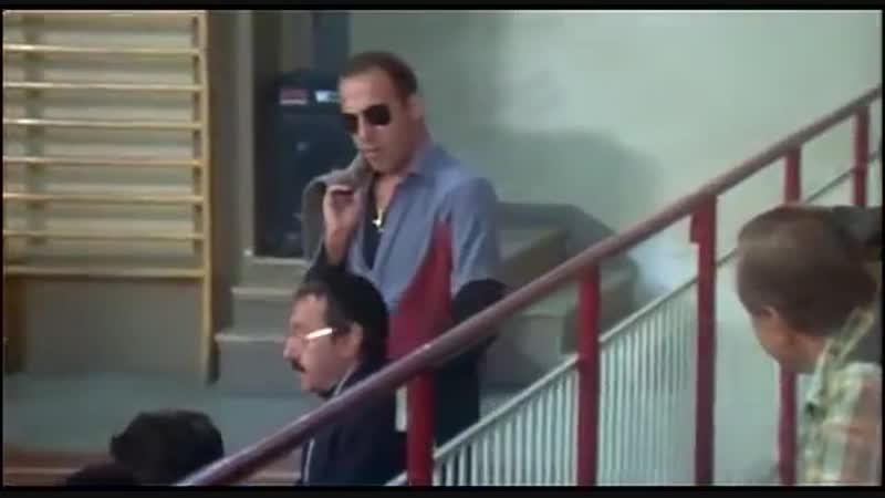 Il bisbetico domato - Adriano Celentano 1980