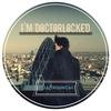 I'm doctorlocked: [Sherlock] Шерлок