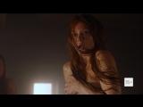 Главная премьера года – #Годунов. Смотрите трейлер!