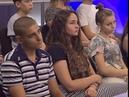 ГТРК ЛНР. Голос Республики 2.0. Преступления Украины против детей. 13 июля 2018 г.