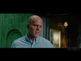 Дэдпул 2 - Удал нная сцена (1080p).mp4