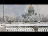 Музыка Раймонда Паулса - Music by Raimonds Pauls...