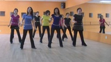 Colours Of The Wind - Line Dance (Dance &amp Teach in English &amp