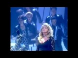Bonnie Tyler - Tire Tracks and Broken Hearts (HQ)