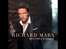 Richard Marx Beautiful Goodbye