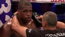 Daniel Dubois vs Tom Little Full Fight HD