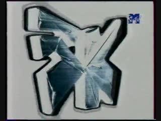 (staroetv.su) Бойцовский клуб (MTV, Январь 2004) Фрагмент