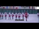 1980s Ice Hockey USSR v Czechoslovakia HD
