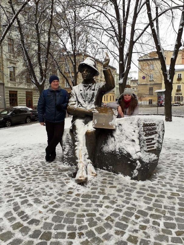 Артём Гудыма   Одесса