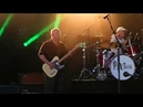 Gouge Away The Pixies@PNC Bank Arts Center Holmdel, NJ 7/20/18