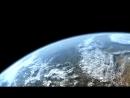 Djuma Soundsystem - Les Djinns (Trentemoller Extended Remix)