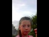 Діана Салій - Live
