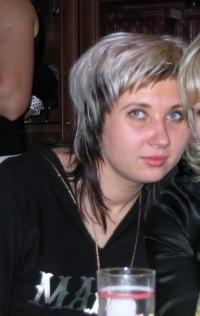 Елена Орехова, Назарово, id177001250