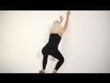 Как танцуют девушки в клубах. 27 типов женских плясок _)