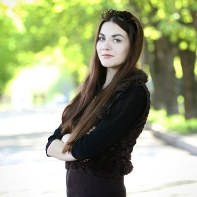 Наталья Киселева, 6 октября 1986, Нижний Новгород, id215190758