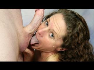 Sexy oral sex xxx porn online