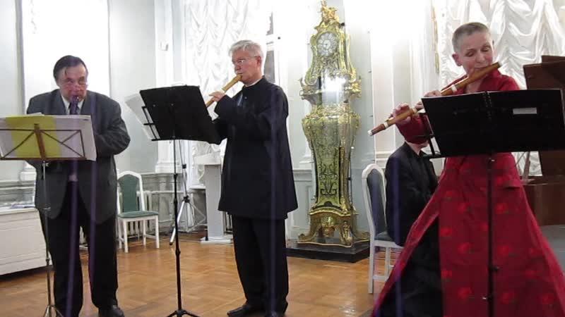 Ансамбль старинной музыки MUSICA POETICA MVI_0607