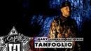 Даву - Tanfoglio (Adrenalin Beats prod)