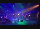 Глеб Самойлов и The Matrixx с симфоническим оркестром Ненормальный 2