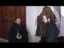Передовые достижения православной науки Ex Preacher