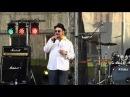 The Spring Jam Festival 2014 Финал,Archie Kidd_2