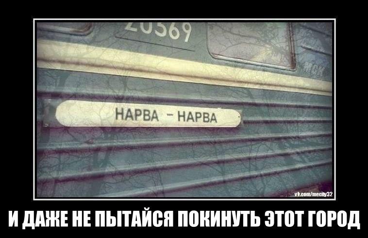 V5bIy0Xvvs0.jpg