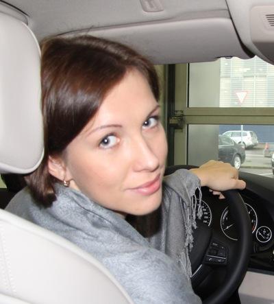 Мария Простомария, 26 октября , Санкт-Петербург, id11612699
