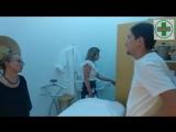 Косметология Diadem-Clinic, Уфа