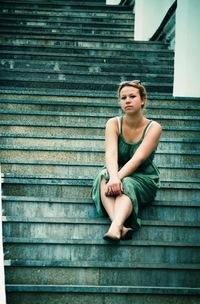 Lizzy Movies, 4 сентября 1991, Минск, id222452136