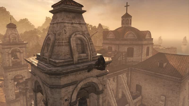Assassins Creed 4.black Flag.deluxe Edition.v 1.01 6 Dlc 2018.12.09 - 13.05.26.04