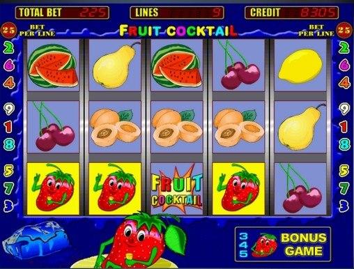 Игровые Автоматы На Реальные Деньги Смс